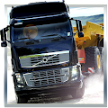 Game Truck Simulator : City apk for kindle fire