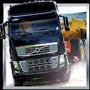 грузовик симулятор : Город