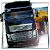 Truck Simulator : City file APK Free for PC, smart TV Download