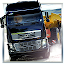 Game Truck Simulator : City APK for smart watch