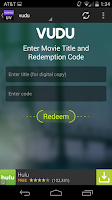 Screenshot of Redeem UV Free