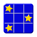 Tentaizu Lite icon