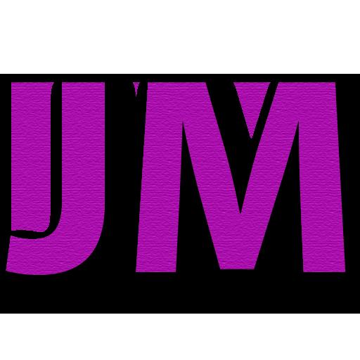 Jenna Marbles Soundboard LOGO-APP點子