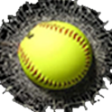 Softball Manager Pro icon