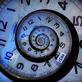 clock spiral2.jpg