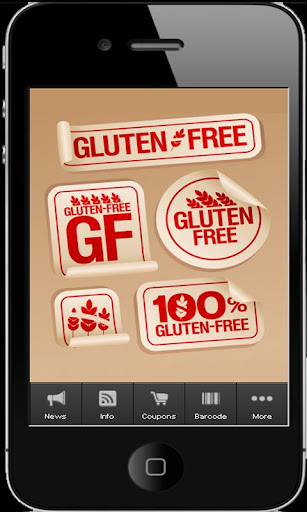Why Gluten Free Living Works
