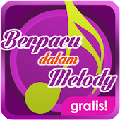 Download Full Berpacu Dalam Melody Indonesia 2.1 APK
