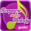 Berpacu Dalam Melody Indonesia for Lollipop - Android 5.0