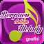 Berpacu Dalam Melody Indonesia APK for Nokia