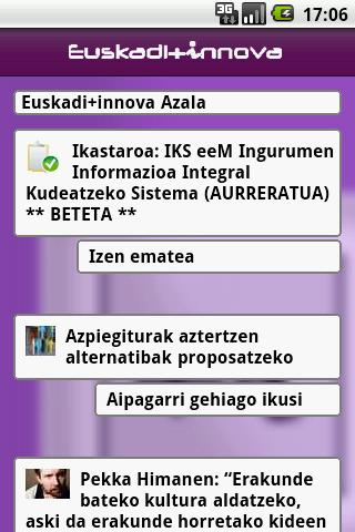 Euskadinnova.eu