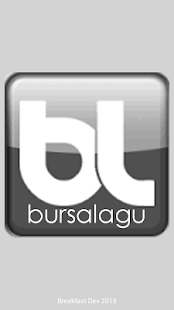 Bursalagu (Top Chart) - screenshot