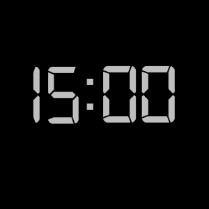 15 minute timer android apps on google play