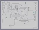 Thumbnail of the map 'The Cretan Labyrinth'
