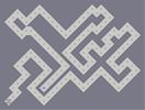 Thumbnail of the map 'Diagonalistic'
