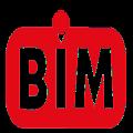 Free Download Bim Aktüel Ürünler APK for Blackberry