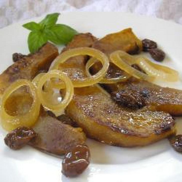 Pan-fried Italian acorn squash Recipe | Yummly