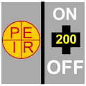 Electrical Load Calc Pro icon