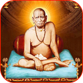नित्यसेवा Shree Swami Samarth APK for Bluestacks