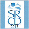 Free 2013 SRCD Biennial Meeting APK for Windows 8