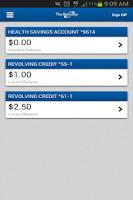Screenshot of The Bancorp Bank Employees