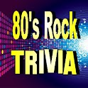 80's Rockband FunBlast Trivia icon