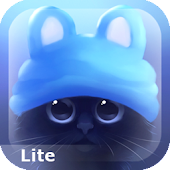 App Yin The Cat Lite version 2015 APK