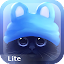Download Yin The Cat Lite APK