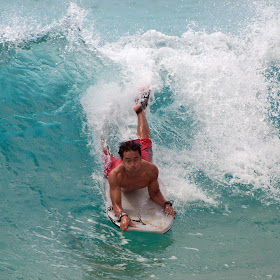 Makeana Beach Surfer.jpg