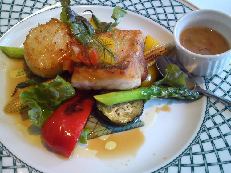 Top ranked cuisines in the world travel with allen for French cuisine 3 modules
