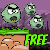 Download Save The Zombies APK to PC