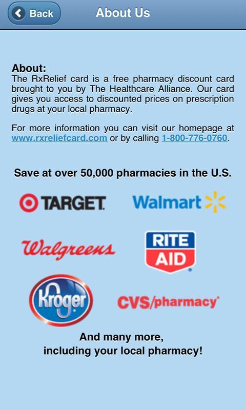 generic viagra prices online pharmacy