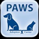 Paws Adoption Center icon