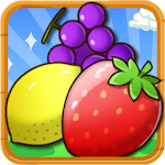 Fruit Match 1.2.8 Apk