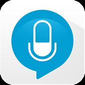 Pandora Podcast Free APK for Bluestacks