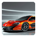 Cool Cars Live Wallpaper APK for Bluestacks
