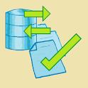 AssetCheck icon