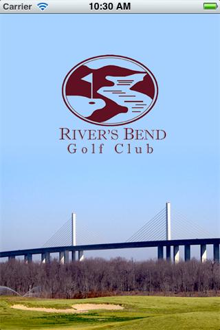 Rivers Bend Golf Club