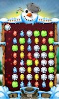 Screenshot of Tap Jewels Holiday