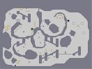 Thumbnail of the map 'ʎʇıןɐǝɹ puɐ ɹǝpuǝƃ'