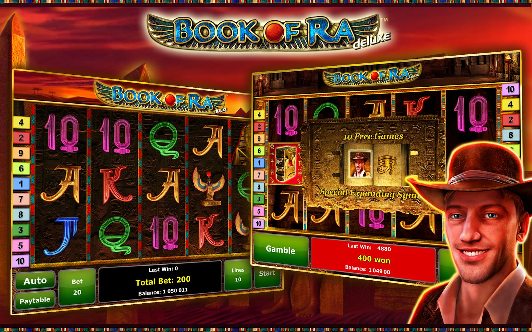игровые автоматы slot v
