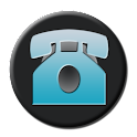 Quick Dial - Donate icon