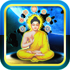 Lord Buddha Quotes HD icon