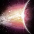 App Galaxy Atom theme APK for Kindle