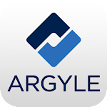 Argyle Executive Forum APK Image