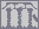 Thumbnail of the map 'Pillars Of Rome'