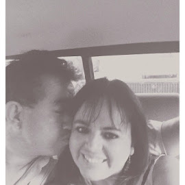 True Love! by Patty Escajeda - People Couples
