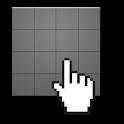 ControlGrid icon