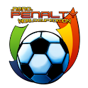 Nano Penalty World Cup icon