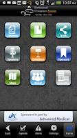 Screenshot of Conbop