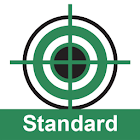 AccuScope Standard icon